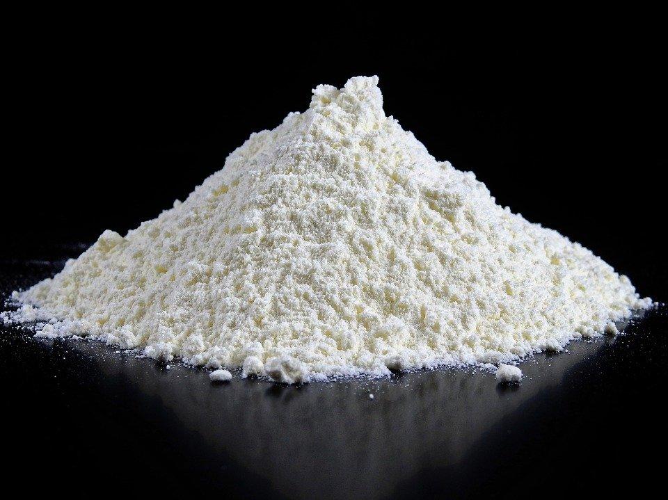가공된 글루텐 프리 식품은 비타민과 미네랄이 풍부하지 않아 엽산·리보플라빈·니아신·철분 등의 결핍을 초래할 수 있다.