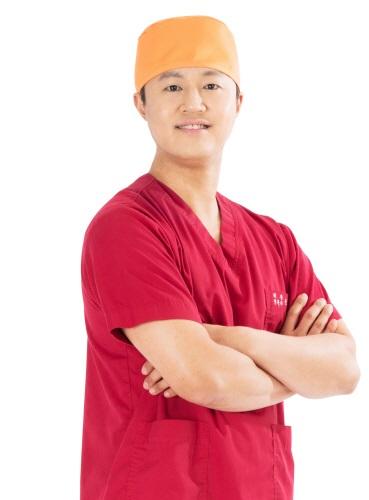 안재현 글로벌365mc인천병원 대표병원장