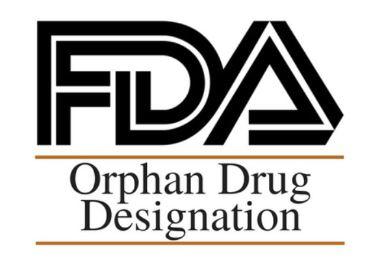 미국의 희귀의약품지정(ODD) 제도는 희귀약 개발 장려를 위해 1983년 제정됐으며 미국내 환자가 20만명 미만인 질환을 개발할 경우에 많은 세제 혜택과 7년 독점권을 인정받을 수 있다.