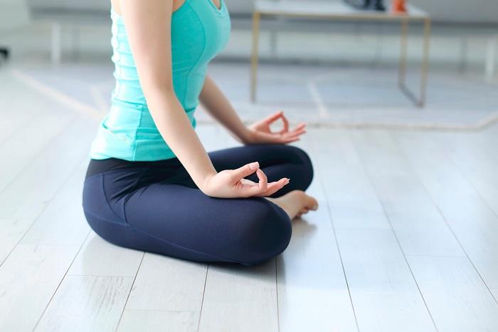 전문가들은 단순히 날씬해지기 위해 맹목적으로 지방흡입을 받는 것은 주의해야 한다고 당부했다.