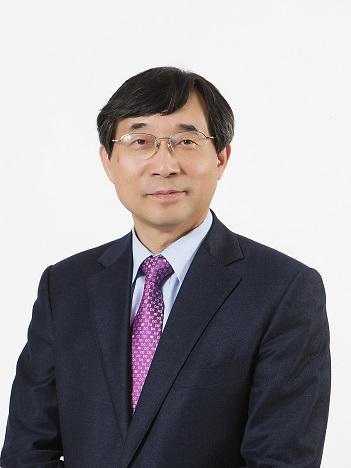 서홍관 국립암센터 신임원장